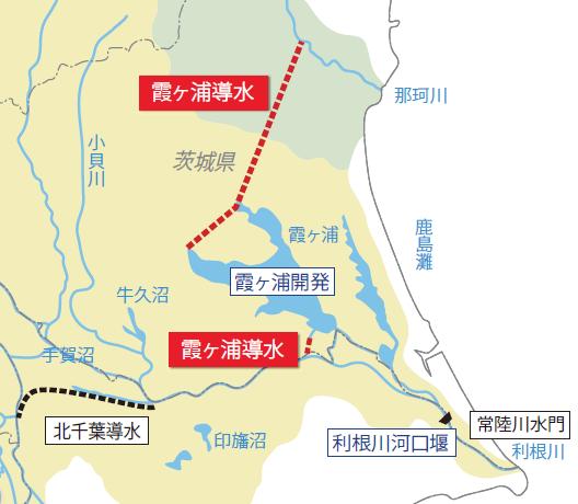 平山先生図1_1812.png