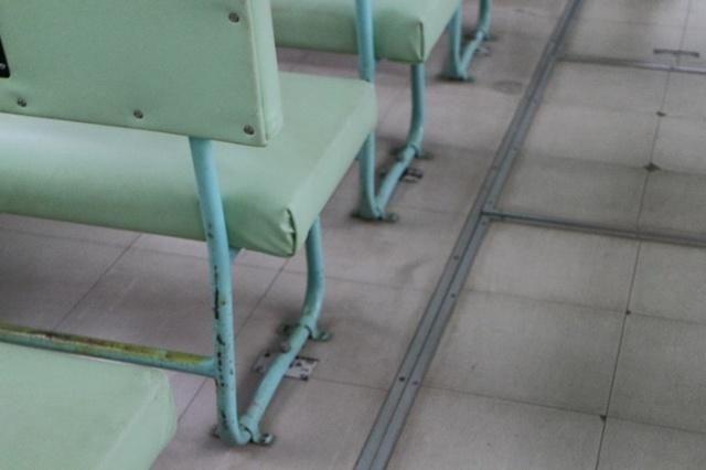 座席.jpg