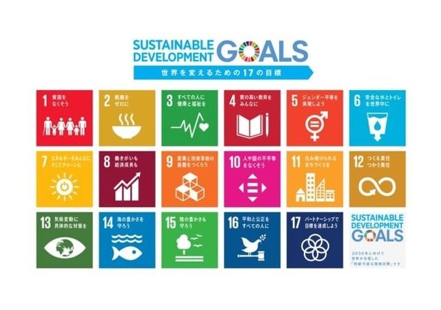 図5.持続可能な開発目標jpg.jpg