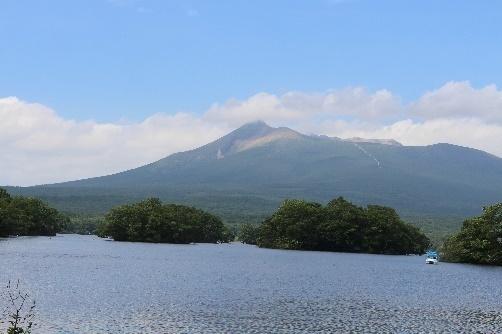 大沼から駒ヶ岳.jpg